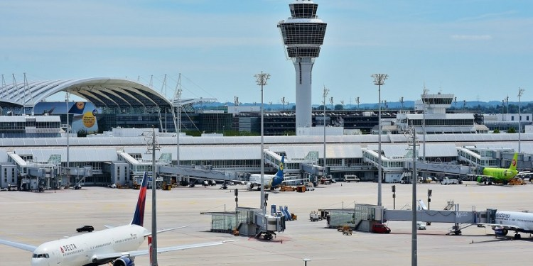 No airport in Nigeria has up to 80% functioning equipment – NATCA