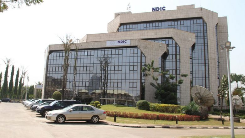 NDIC tackles rising fintech-induced risks in financial sector