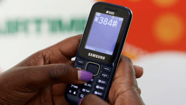 Banks owe telcos N50b as new USSD pricing regime begins