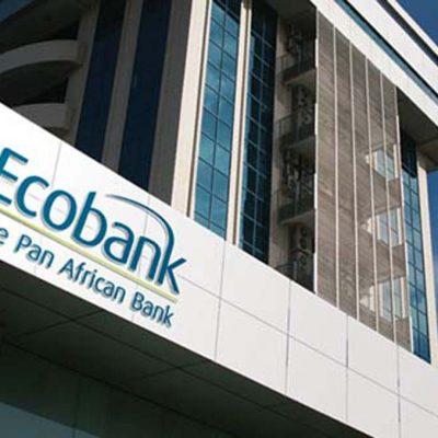 ETI successfully raises $350m bond