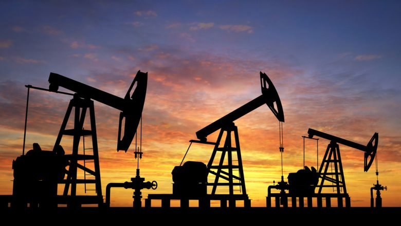 'How ICT can revolutionise oil, gas sector'