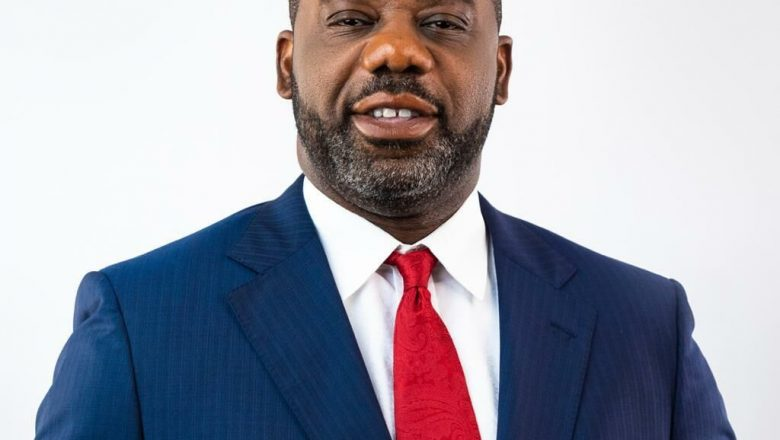 Hon. Minister of Energy Dr. Matthew Opoku Prempeh to Lead Ghanaian Delegation to African Energy Week 2021 Taking Place in Cape Town