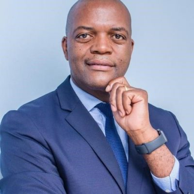 Liquid Intelligent Technologies appoints Martin Mushambadope as the new CEO for South Sudan