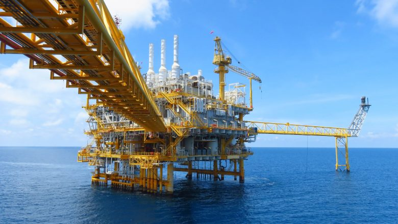 Offshore Exploration: The Future of Guinea Bissau's Energy Sector (By Jasser Hammami)