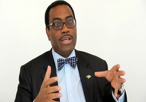 Poor infrastructure costing Nigeria $17.1b yearly, says AfDB