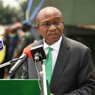 CBN to provide affordable finance to rural farmers