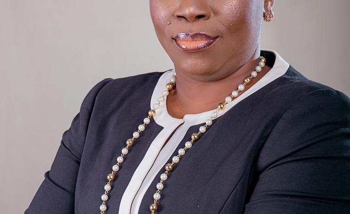 Life coaching, the substratum of career growth – Bukola Seun-Oloruntuga