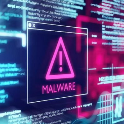 Nigerian consumers, firms witness 32% rise in malware attacks