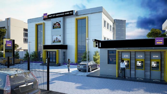 African Development Bank bolsters women-empowered businesses with $50 million loan to FCMB bank