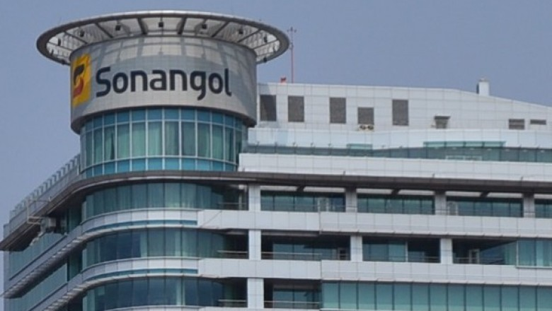 Angola's debts to Western oil companies reach $1B: Report