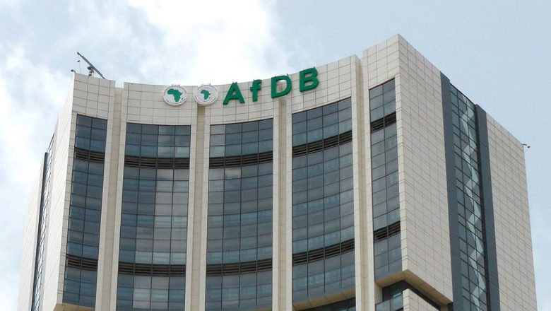 African Development Bank Group, Ethiopia, sign $118 million in grant agreements to support agro industrial park, youth employment and Ethiopia-Djibouti power interconnection
