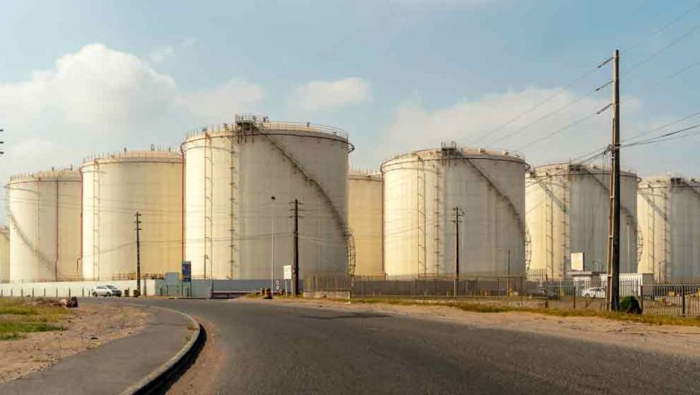 African Development Bank to Emphasize African Oil, Gas and Finance in the Face of Energy Transition at African Energy Week in Cape Town