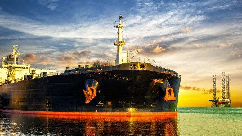 MSGBC Natural Gas to Accelerate Regional Economic Growth, Position Africa as a Global Competitor (By Charné Hundermark)
