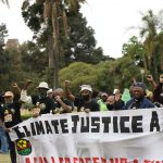 Climate action now! Activists hold widespread actions in Africa, in solidarity with Global Climate Strikes
