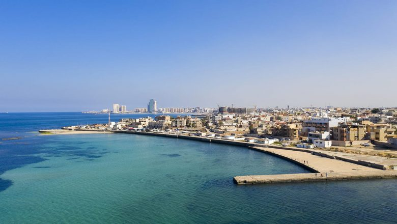 Energy Capital & Power, Libya-Analysis LLC Partner for Libya Energy & Economic Summit 2021