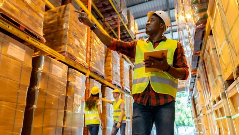 How the African Continental Free Trade Agreement (AfCFTA) is Scaling up Local Content Initiatives in Nigeria