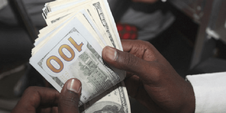 CBN to infuse more dollars through banks to improve forex supply