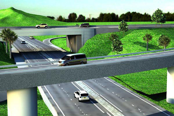 Tanzania: African Development Fund approves $116 million loan to upgrade southern road corridor