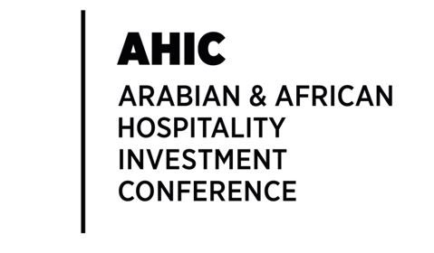Arabian & African Hospitality Investment Conference (AHIC) 2021 at a glance: a sneak peek at the sessions and speakers set for this year's highly anticipated event
