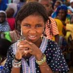 Niger to Improve Women and Girl's Access to Nutrition and Health Services