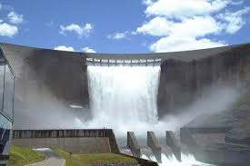 Multinational: African Development Bank approves $86.72 million loan to boost water security and socio-economic development in South Africa and Lesotho