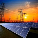 Desert to Power G5 Sahel Financing Facility receives $150 million from Green Climate Fund